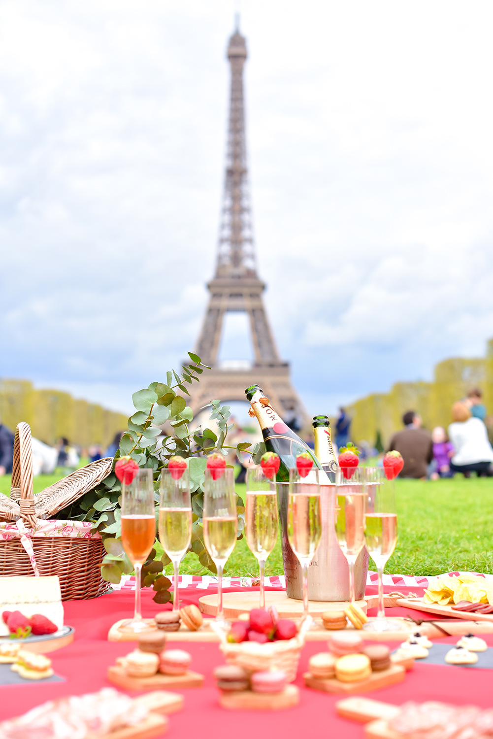 https://www.picnicemparis.com/